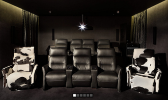 Harrods-cinema-seating-italia