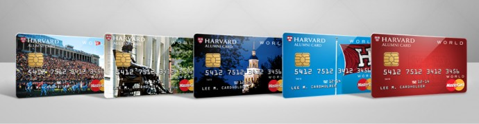 Harvard-Alumni-Card-4