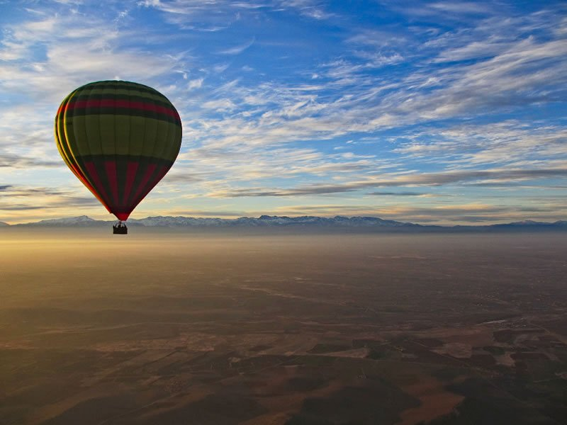 Hot-air-ballooning-Marrakech-3