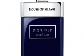 House-of-Sillage-fragrance-for-men