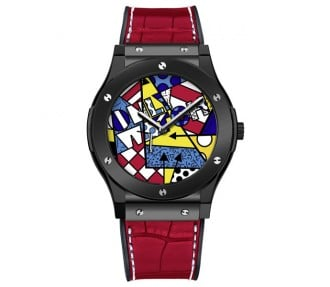Hublot-Classic-Fusion-Watch-Britto-1 (1)