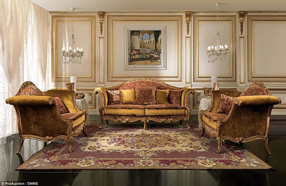 Hyde-Park-super-mansion-uk-most-expensive-home-2