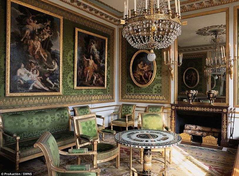 Hyde-Park-super-mansion-uk-most-expensive-home-3