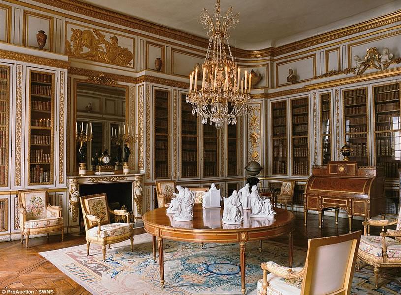 Hyde-Park-super-mansion-uk-most-expensive-home-8