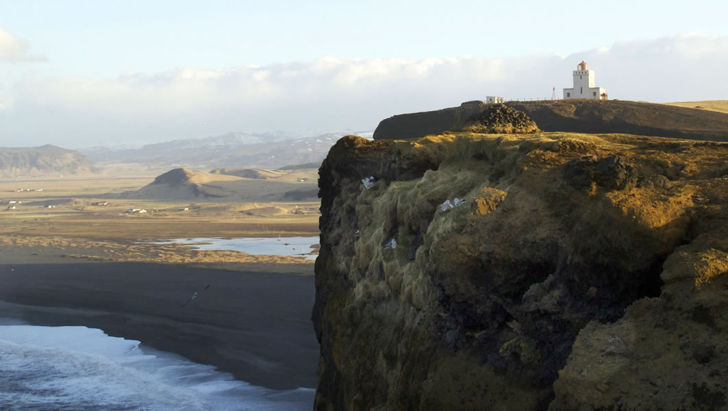 Icelandair offers a stopover to dine with the stars : Luxurylaunches