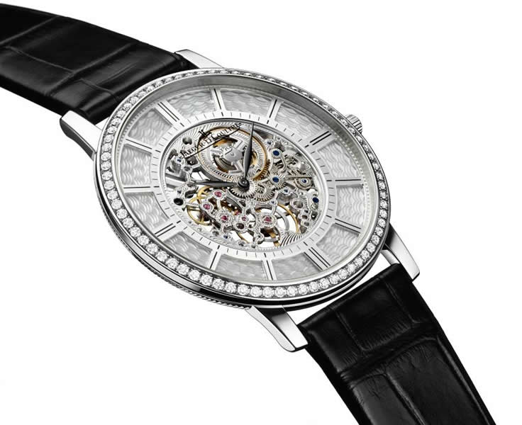 Jaeger-LeCoultre-Master-Ultra-Thin-Squelette-watch-2