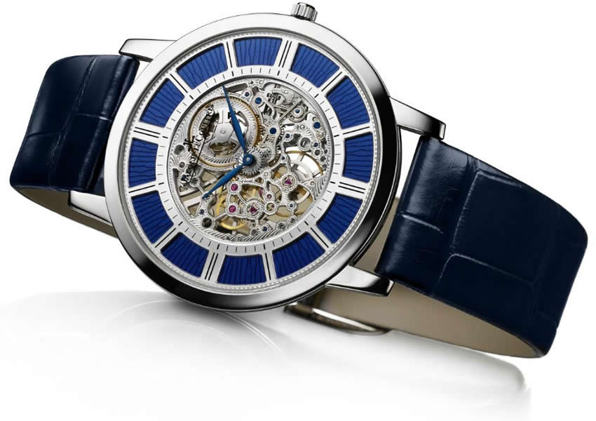 Jaeger-LeCoultre-Master-Ultra-Thin-Squelette-watch-3