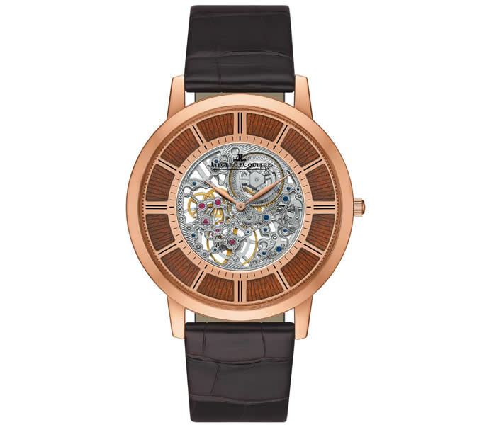 Jaeger-LeCoultre-Master-Ultra-Thin-Squelette-watch-5