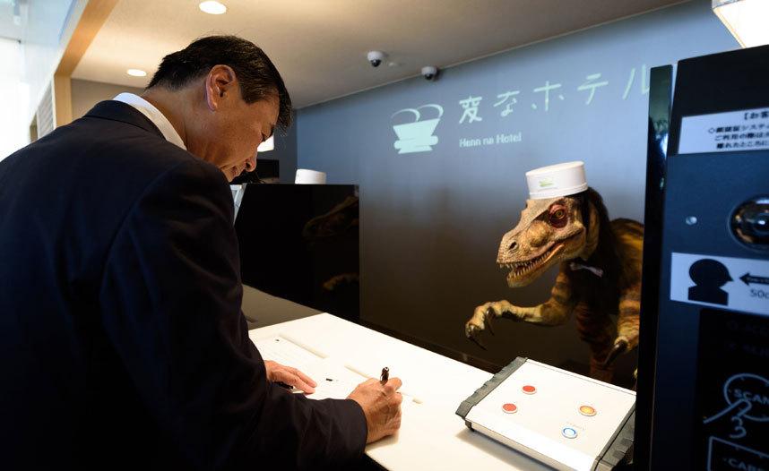 Japan-Robot-Hotel-1