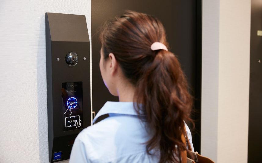 Japan-Robot-Hotel-4