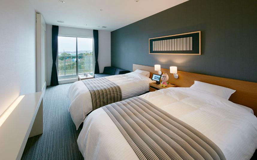 Japan-Robot-Hotel-5