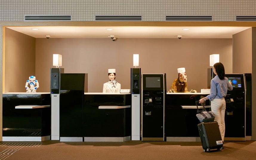 Japan-Robot-Hotel-6