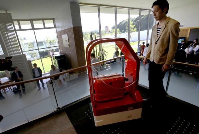 Japan-Robot-Hotel-8