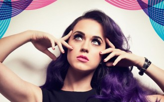 Katy-Perry-highest-paid-female-celebrity-2