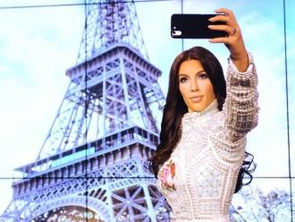 Kim-Kardashian-Madame-Tussauds-London-1