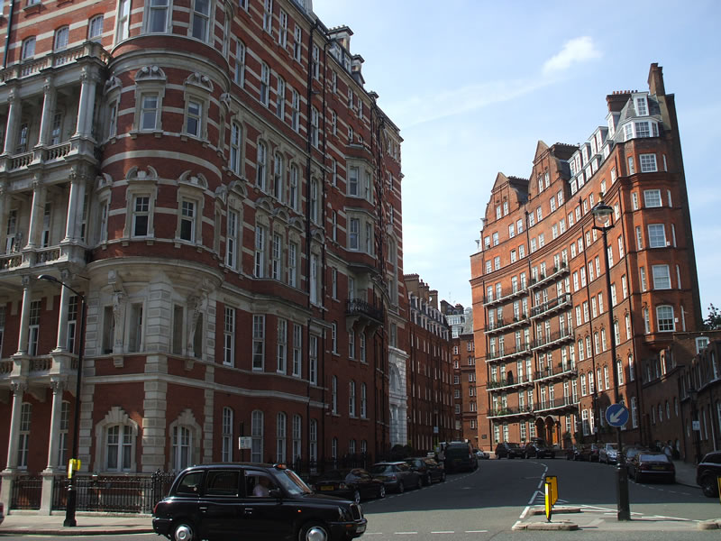 Knightsbridge-London-7