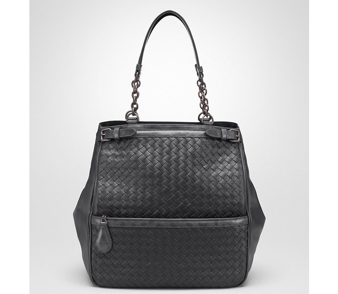 LL-Arm-Candy-Pick-Of-The-Week-Bottega-Veneta-Luteous-Nappa-And-Karung-Tote-Bag-1