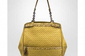 LL-Arm-Candy-Pick-Of-The-Week-Bottega-Veneta-Luteous-Nappa-And-Karung-Tote-Bag-2