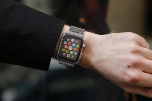 LVMH-Apple-Watch-1