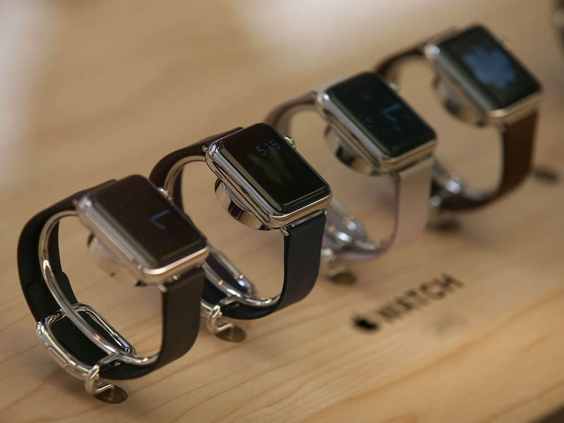 LVMH-Apple-Watch-2