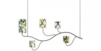 Lacroix-Forestier-plant-life-fixtures-1