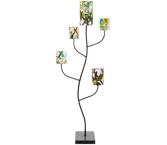 Lacroix-Forestier-plant-life-fixtures-2