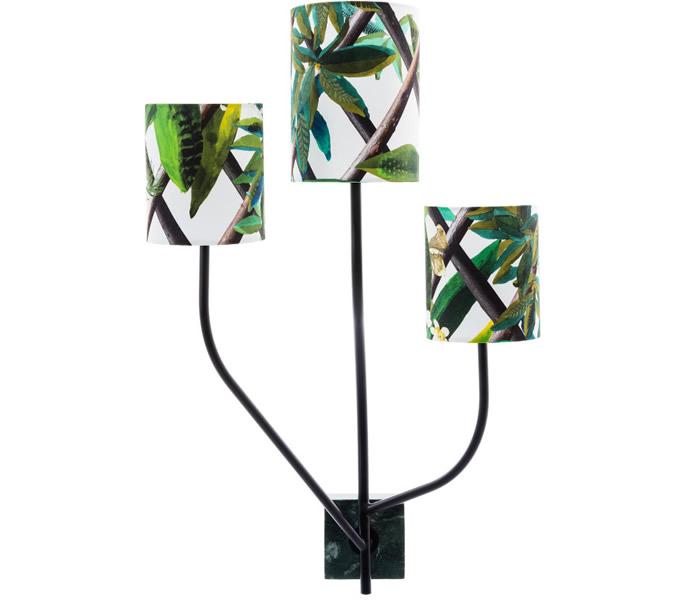 Lacroix-Forestier-plant-life-fixtures-3