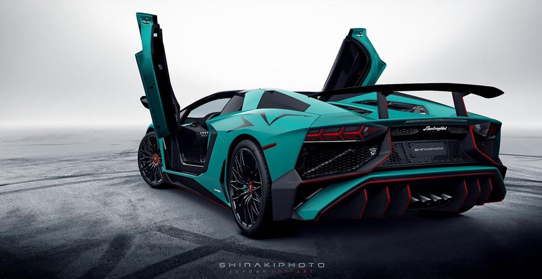 Lamborghini-Aventador-SV-Roadster-3