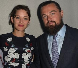 Leonardo-Dicaprio-foundation-1