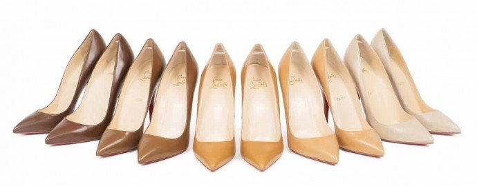 Louboutin-expands-Nude-Shoe-collection-1