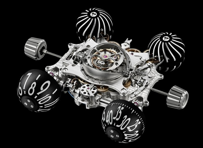MB&F-debuts-HM6-RT-in-red-gold-2 (5)