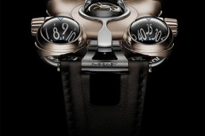 MB&F-debuts-HM6-RT-in-red-gold-2 (6)