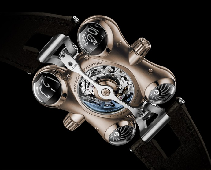 MB&F-debuts-HM6-RT-in-red-gold-2 (7)
