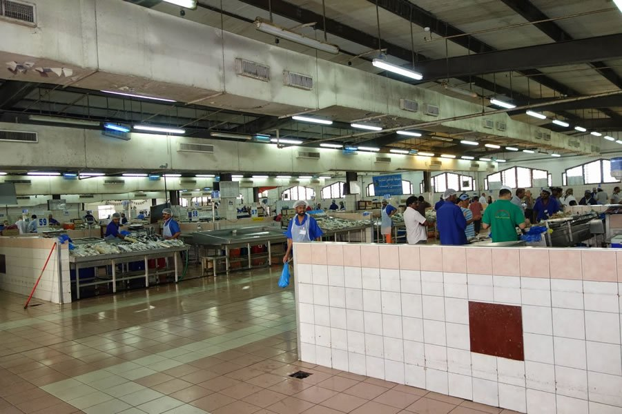 Mina-Fish-Market-6