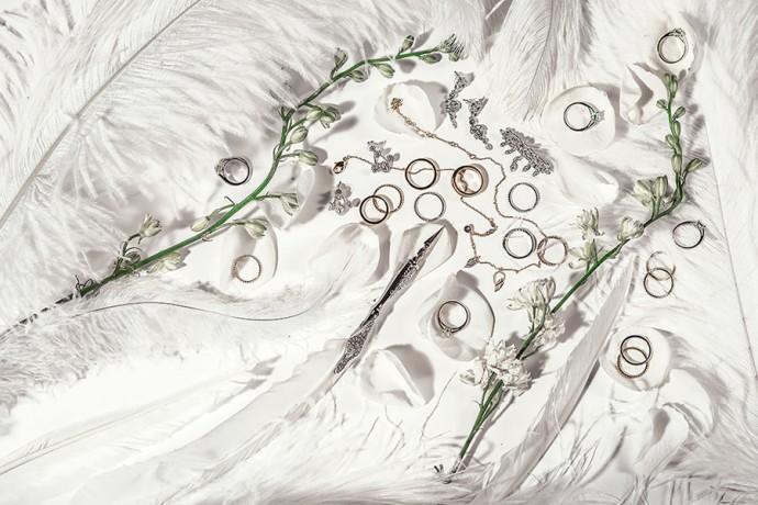 Miranda-Kerr-new-jewelry-for-Swarovski-2