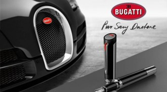 Montegrappa-Bugatti-Pur-Sang-Duotone-writing-instruments-1