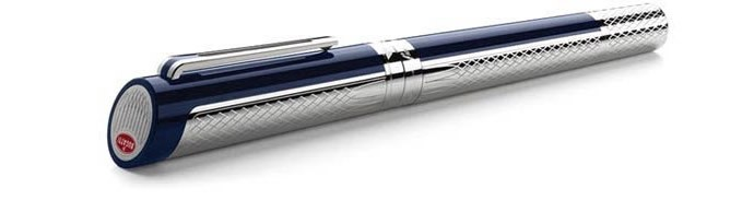 Montegrappa-Bugatti-Pur-Sang-Duotone-writing-instruments-3