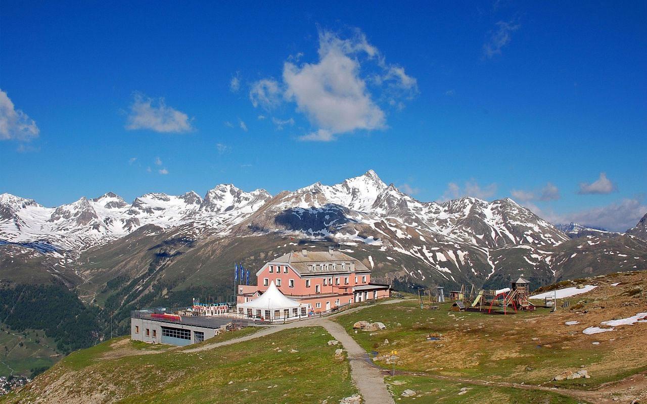 Muottas-Muragl-St-Moritz-4