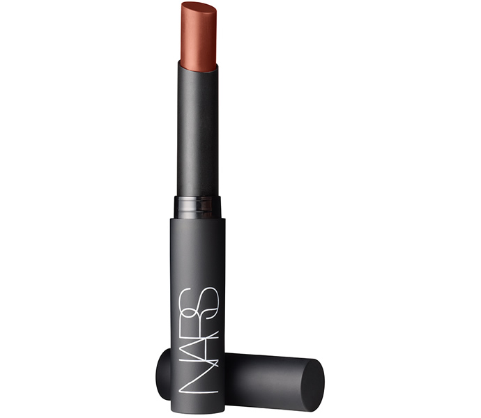 Nars-Pure-Matte-413-BLKR-lipstick-4