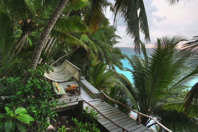 North-Island-Seychelles-spa
