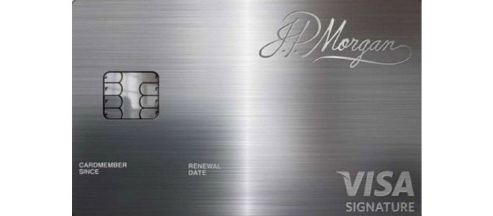 Palladium-Card-60