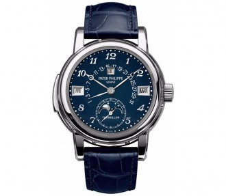Patek-Philippe-Ref-5016A-010-for-Only-Watch-2015-1