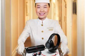 Peninsula-Hotels-partners-with-Beats-by-Dr-Dre-1