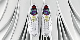 Pharrell-ropes-in-Zaha-for-Adidas-shoes-01