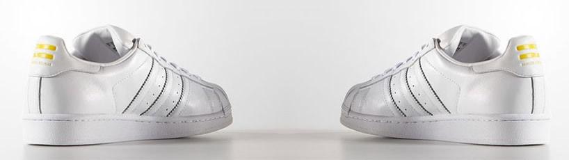 Pharrell-ropes-in-Zaha-for-Adidas-shoes-03