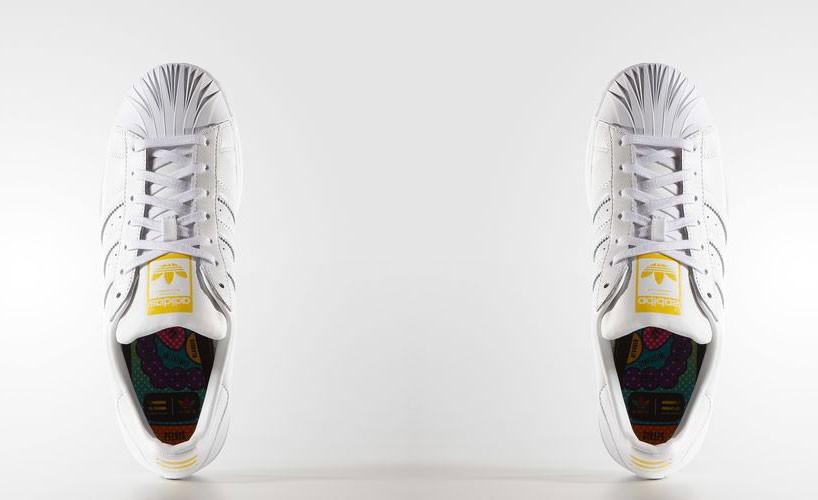 Pharrell-ropes-in-Zaha-for-Adidas-shoes-2