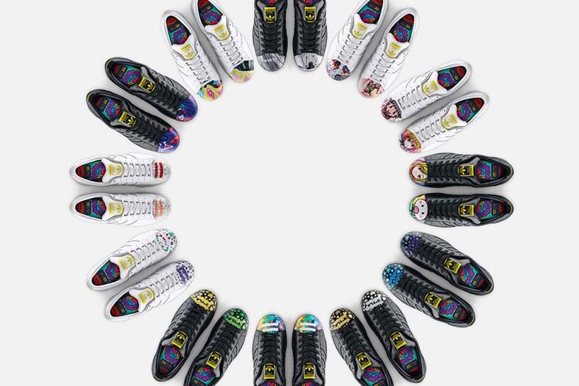 Pharrell-ropes-in-Zaha-for-Adidas-shoes-4