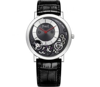 Piaget-Altiplano-900P-for-Only-Watch-2015-1