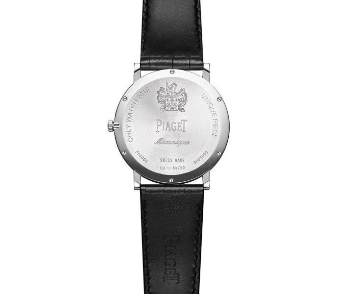 Piaget-Altiplano-900P-for-Only-Watch-2015-2