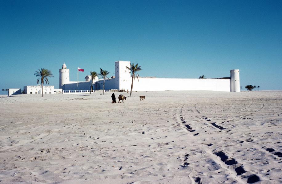 Qasr-Al-Hosn-10